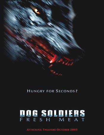dogsoldiers2.jpg
