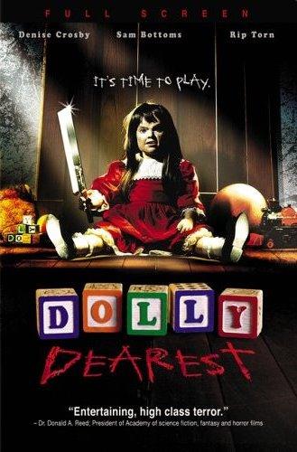 dollydearest.jpg