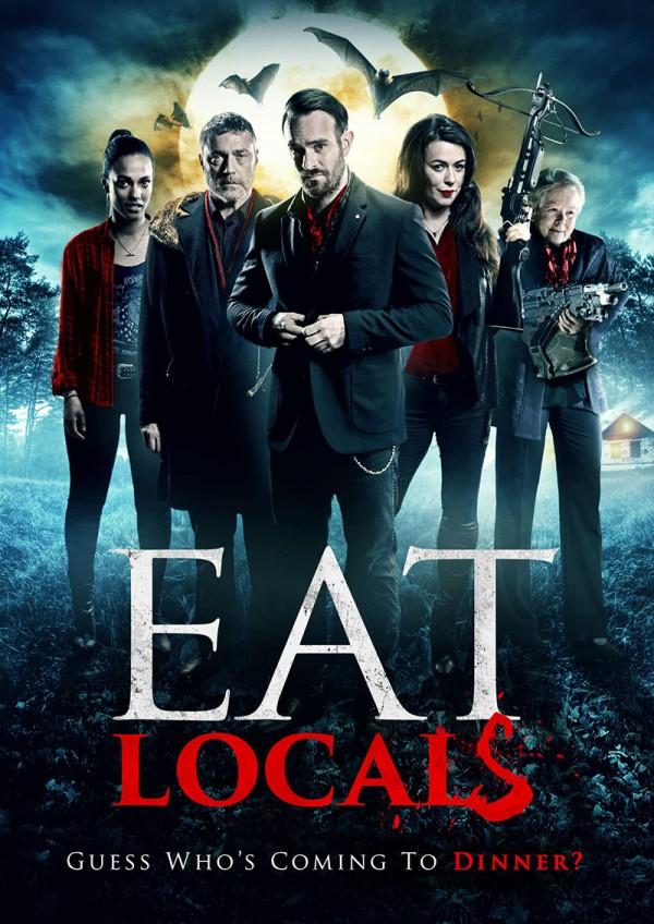 eatlocalsposter2.jpg