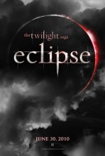 eclipseposter1.jpg