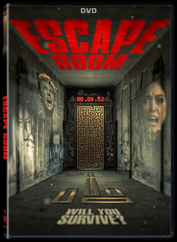escaperoomdvd.jpg
