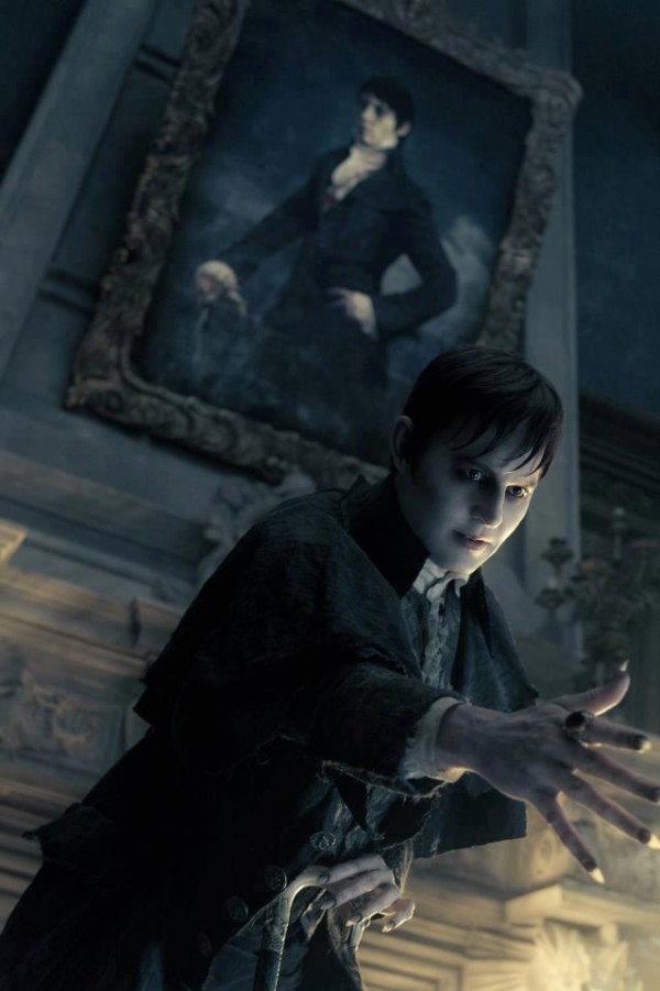 evenmoredarkshadows (3)