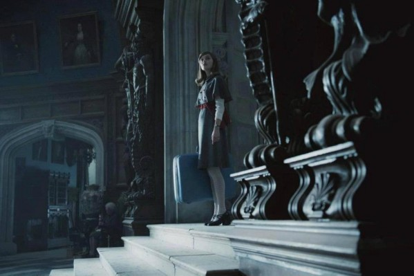 evenmoredarkshadows (4)