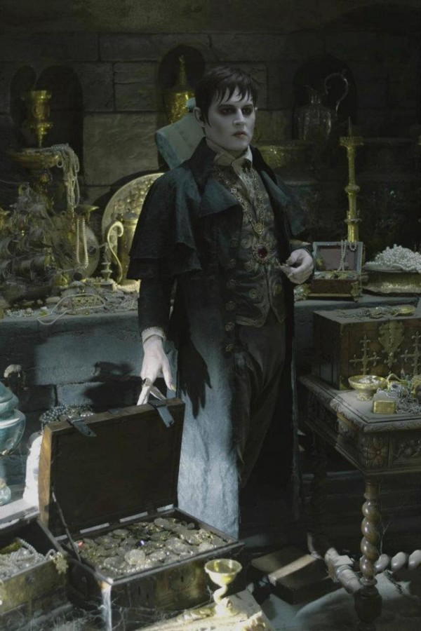 evenmoredarkshadows (5)