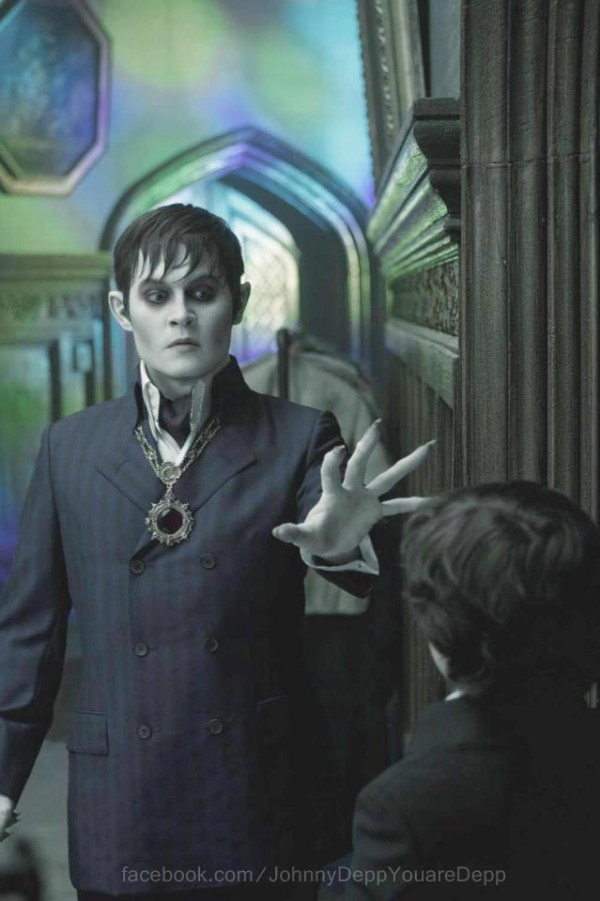 evenmoredarkshadows (6)