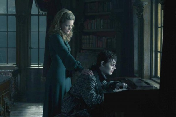evenmoredarkshadows (7)
