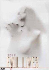 evillives.jpg