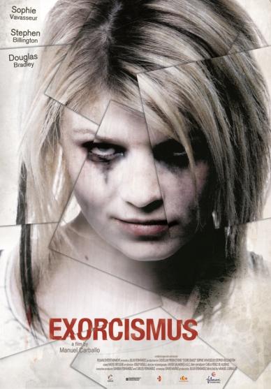 exorcismus2.jpg