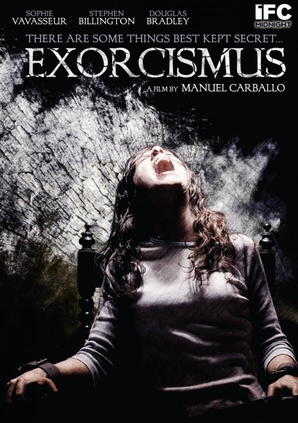 exorcismusdvd.jpg