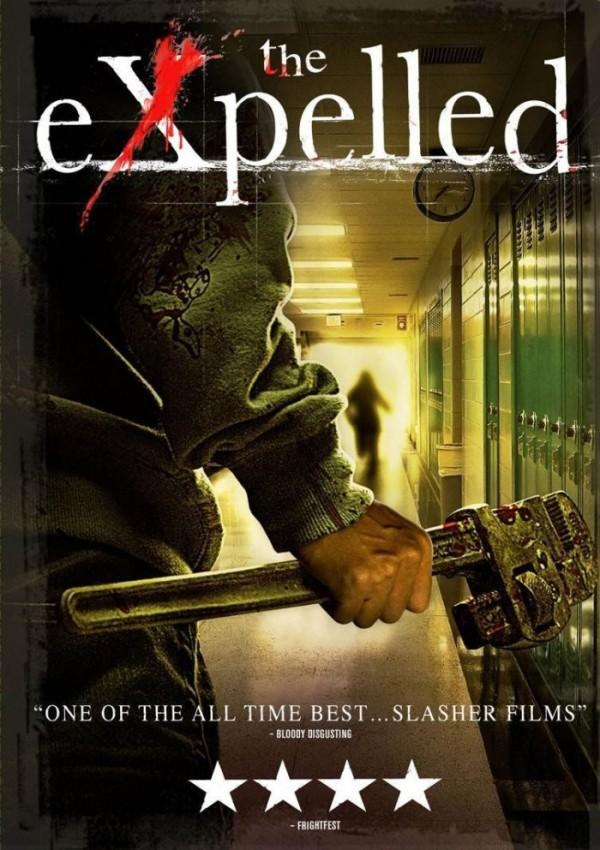 expelleddvd.jpg