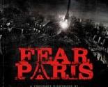 fearparisart1.jpg