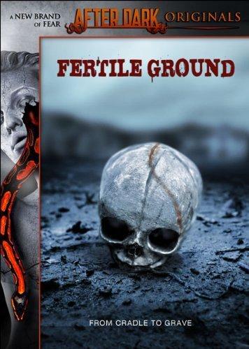 fertilegrounddvd.jpg