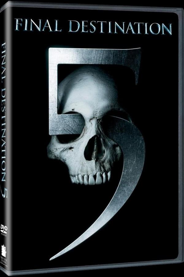 finaldestination5dvd.jpg