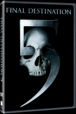 finaldestination5dvd.jpg
