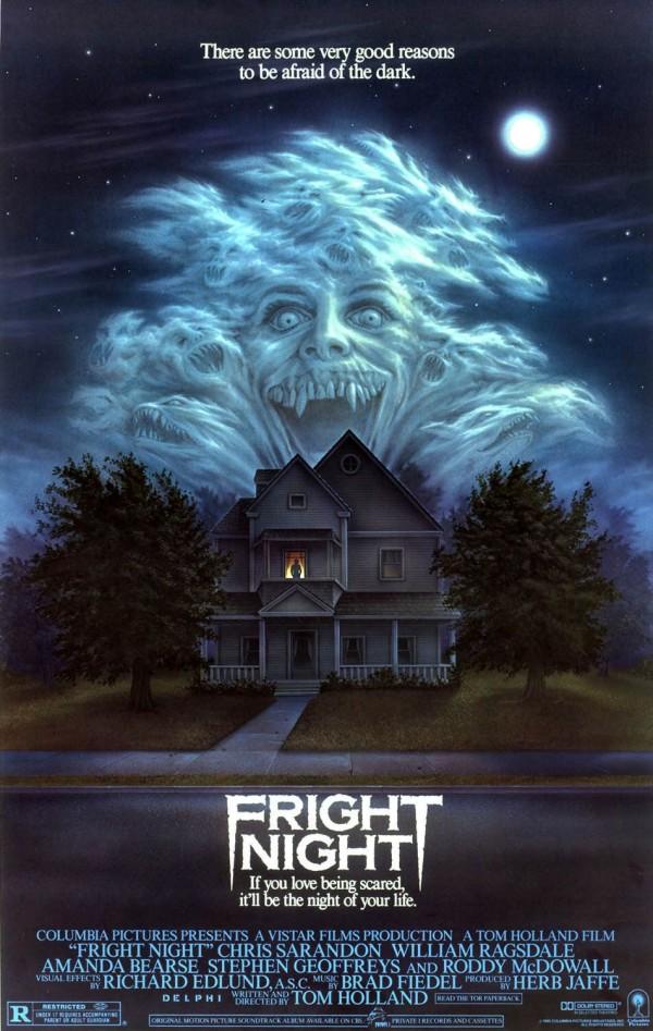 frightnight85poster.jpg
