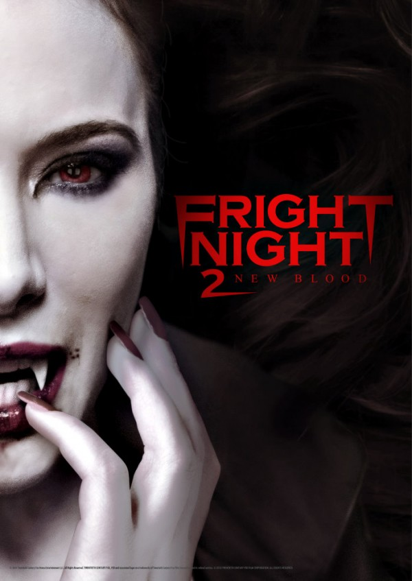 frightnightdvd.jpg