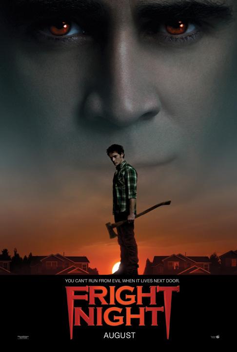 frightnightposter1.jpg