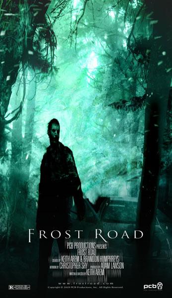 frostroad.jpg