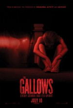 gallows_xxlg.jpg