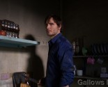 gallowshillpics (12)