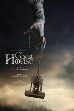 ghosthouseposter1.jpg