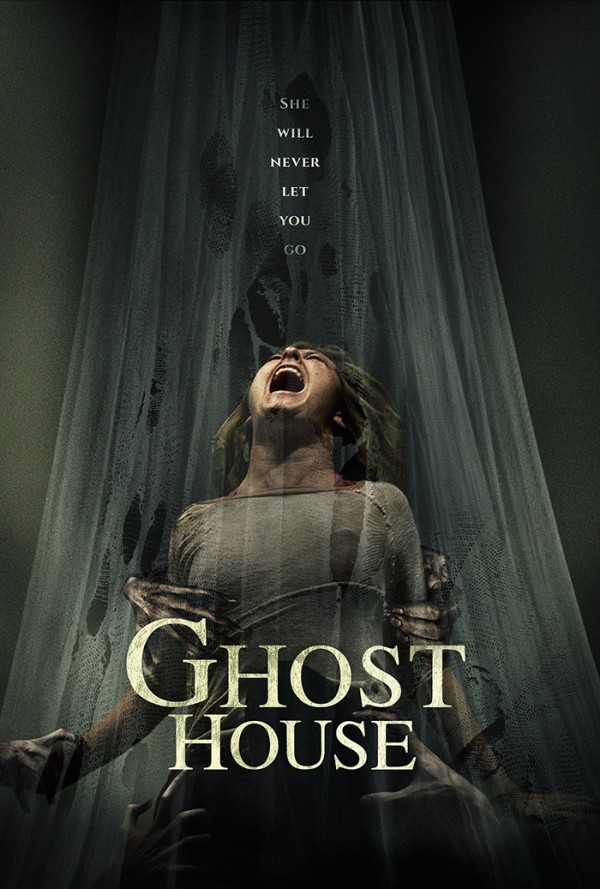 ghosthouseposter2.jpg