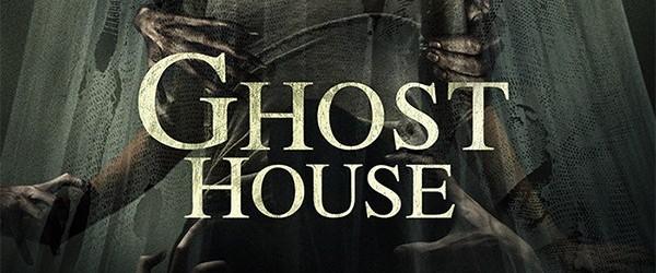 ghosthouseposter2s.jpg
