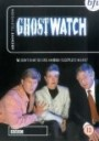 ghostwatch.jpg