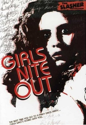 girlsniteout.jpg