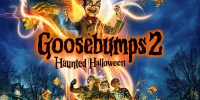 goosebumps-2-haunted-halloween-sony-epk-GB2_OnLine_1SHT_6072x9000_03_rgb.jpg
