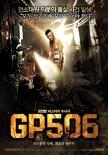 gp506.jpg