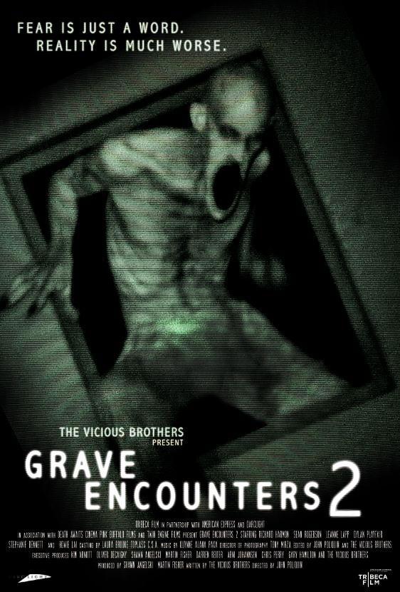 graveencounters2poster2.jpg
