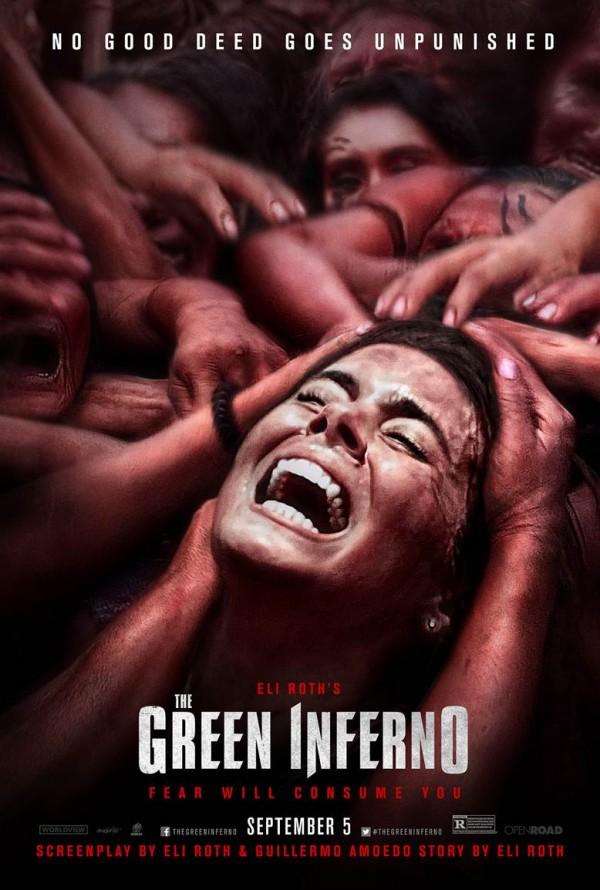 greeninfernoposter.jpg