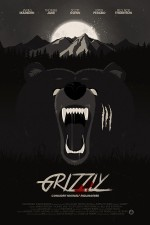 grizzlyartworkreview.jpg
