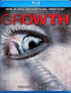 growthblu.jpg