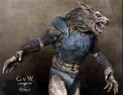 gvwart3