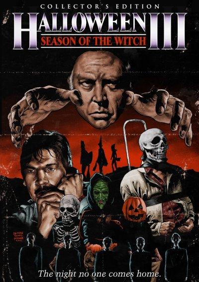 halloween3dvd.jpg