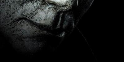halloween_xxlg.jpg
