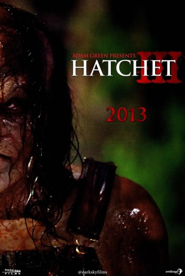 hatchet3artwork2.jpeg