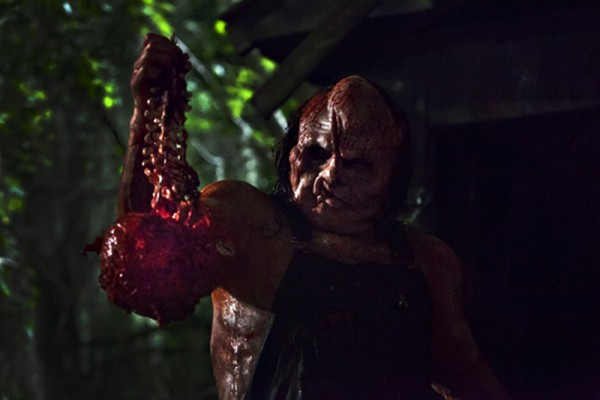 hatchet3newstills (1)