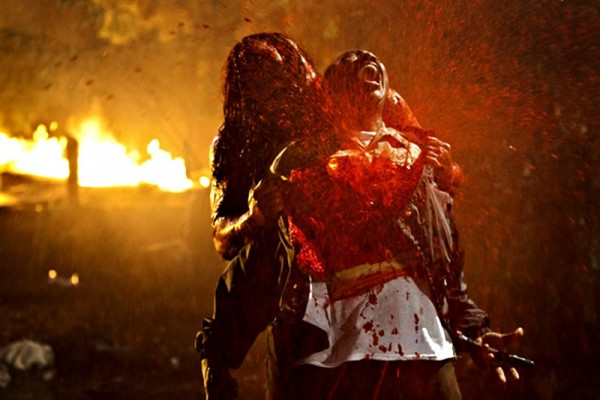 hatchet3newstills (10)