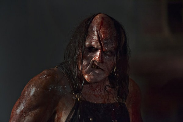 hatchet3newstills (5)