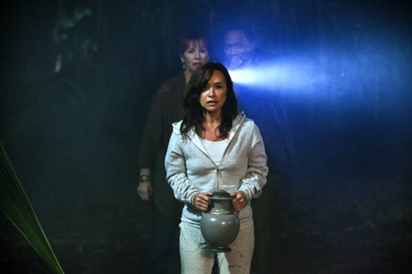 hatchet3newstills (7)