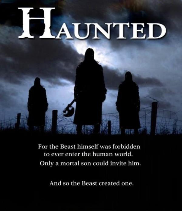 hauntedart.jpg