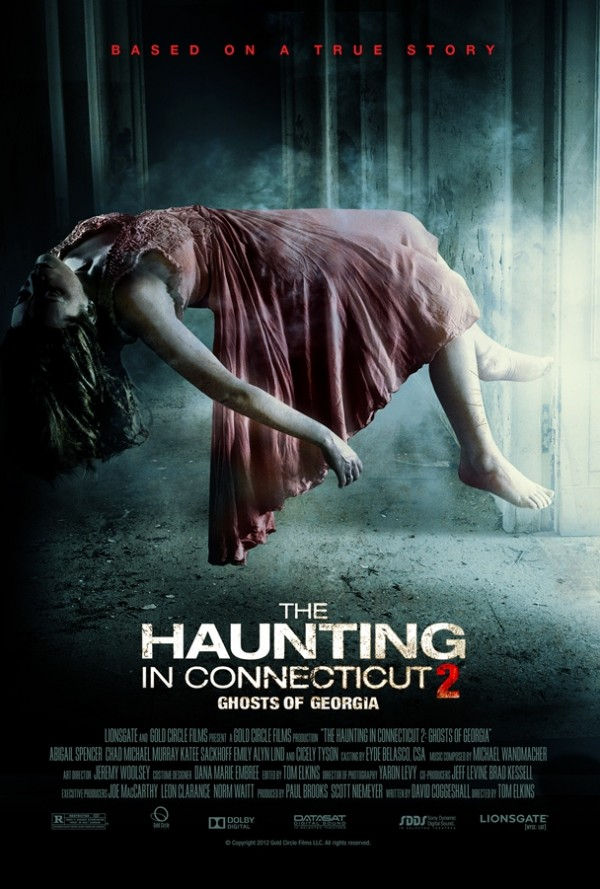 haunting2.jpg