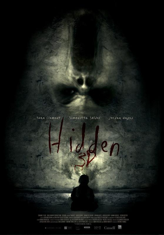 hidden3dart.jpg