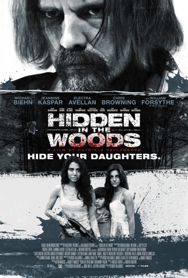 hiddeninthewoods3.jpg