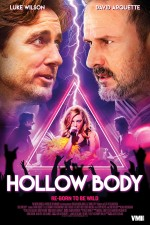 hollowbodyposter1.jpg