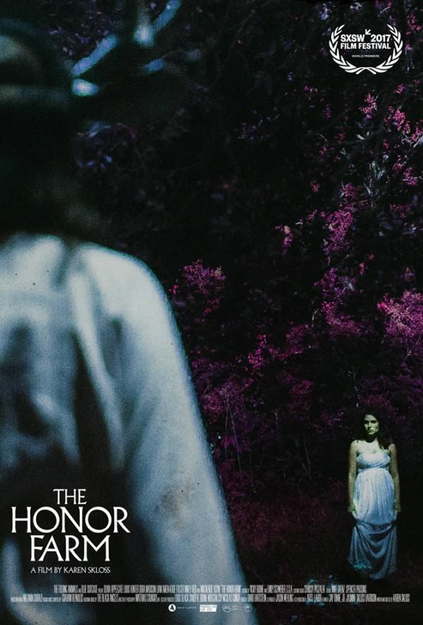 honorfarmposter.jpg