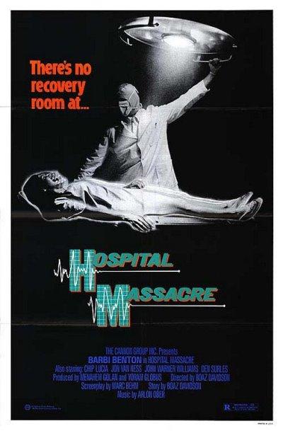 hospitalmassacre.jpg